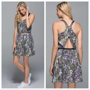RARE Lululemon City Dress!